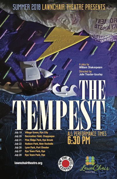 LCT_TempestPoster_website copy.jpg