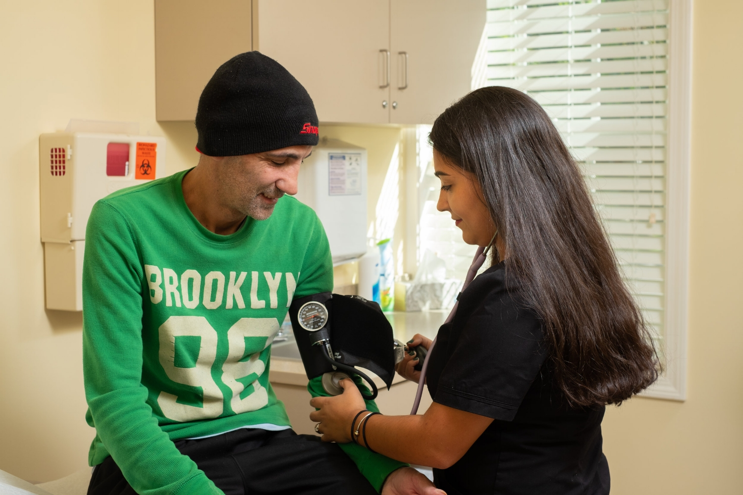 Stephanie and patient - medical.jpg
