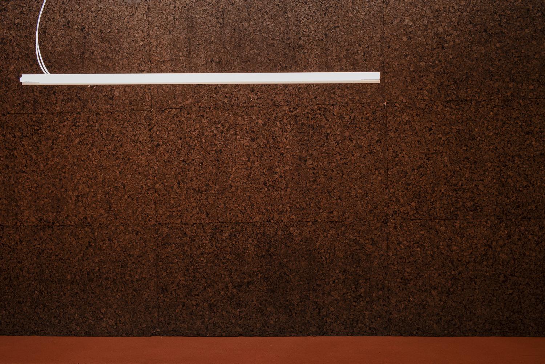 plafond kurk