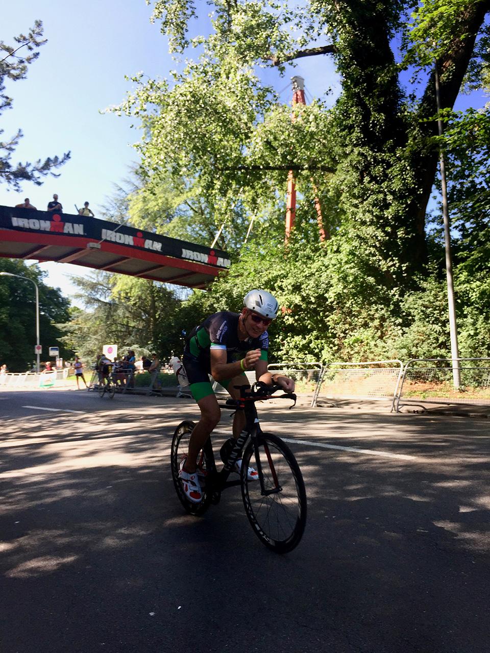 Ironman-Zürich-Rad-JörgSchütz.jpg