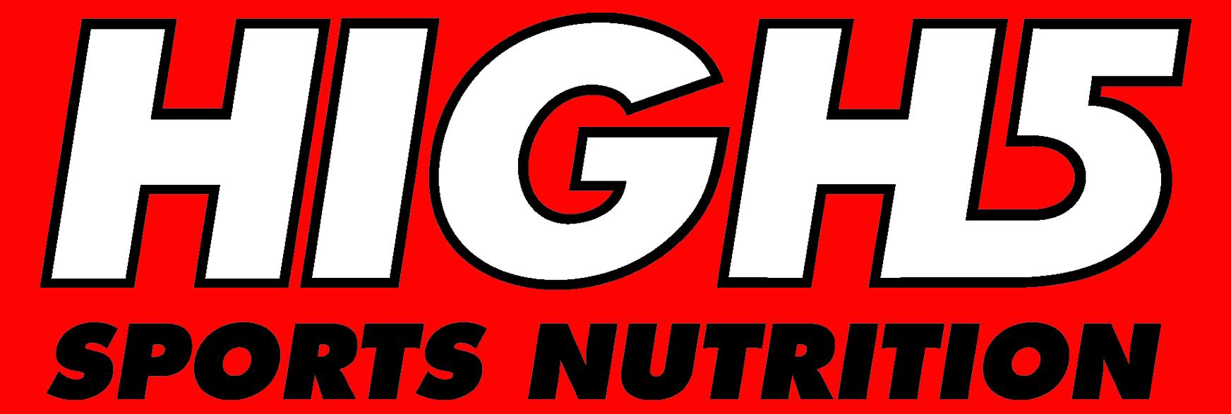High5-Logo.jpg