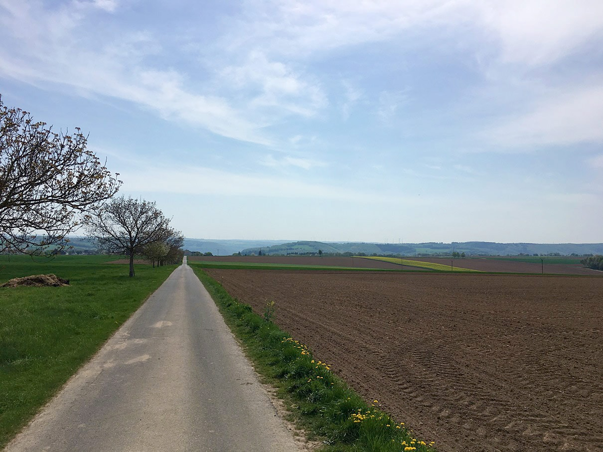 2018-04-23-Ausblick.jpg