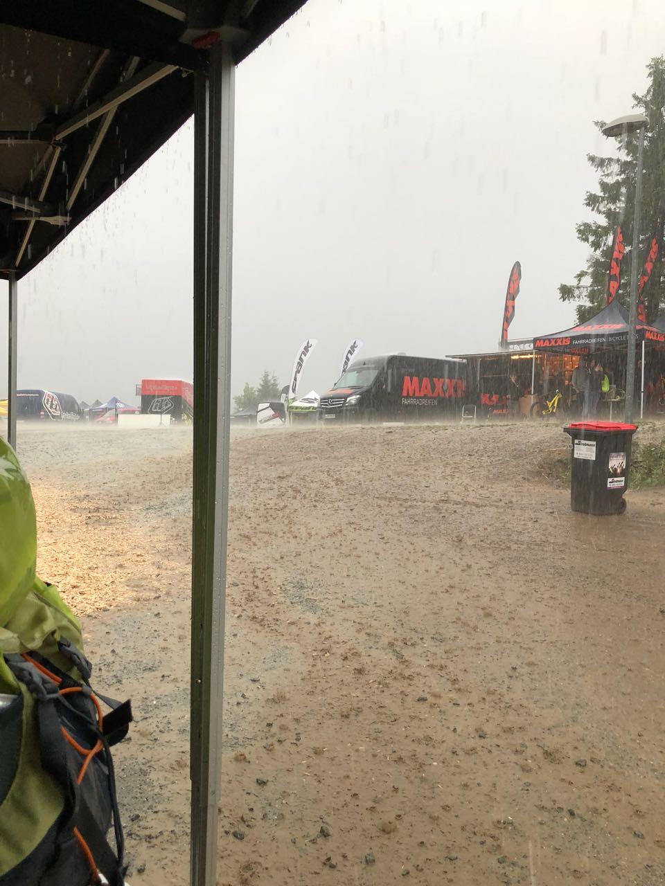 Winteberg-Regen.jpg