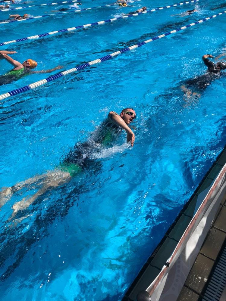 Flo-Schwimmen.jpg