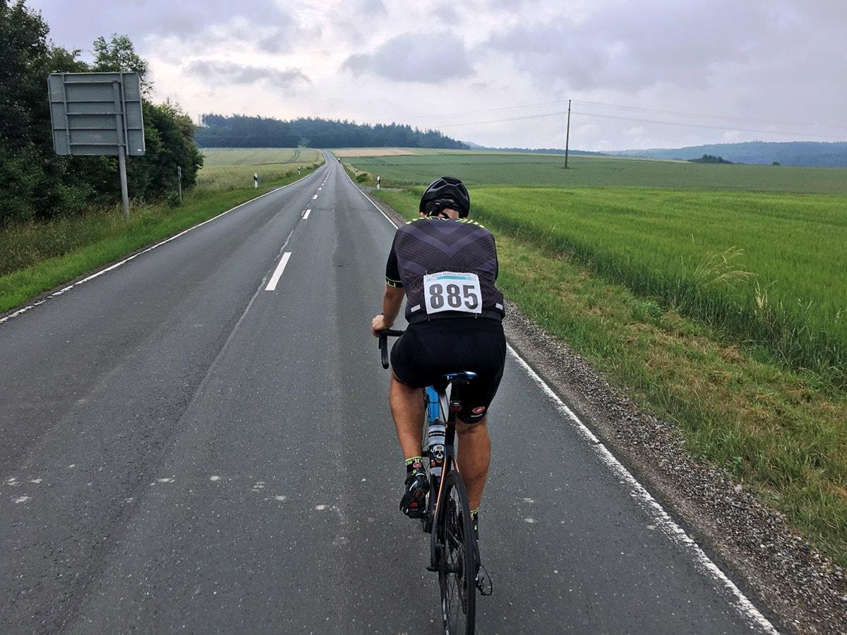 Giro-Hattersheim-02.jpg