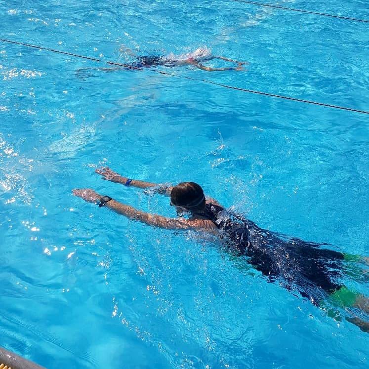 Moesbachman_Dennis_Pauschert_Schwimmen.jpg