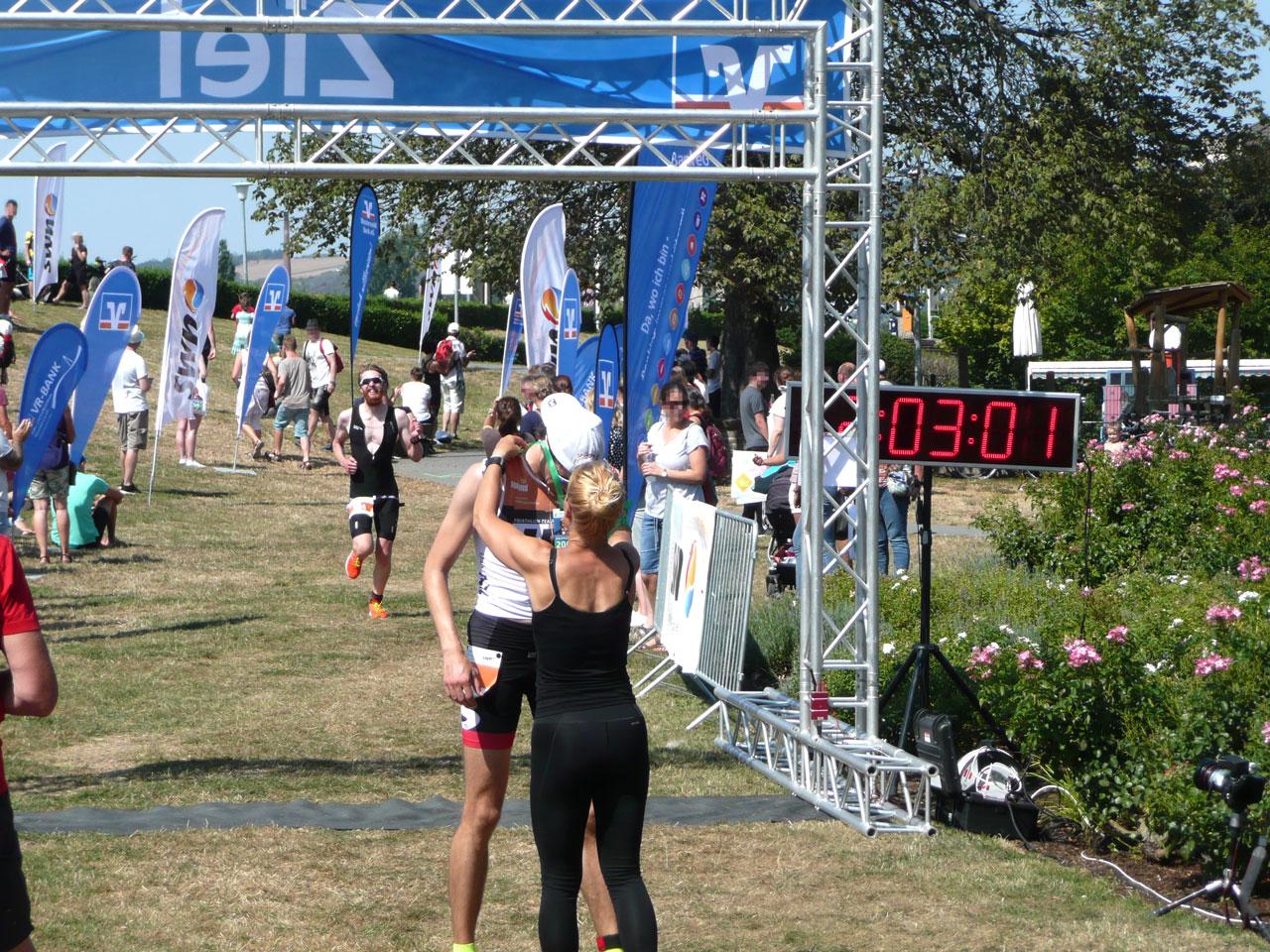Raiffeisen-Triathlon_03.jpg
