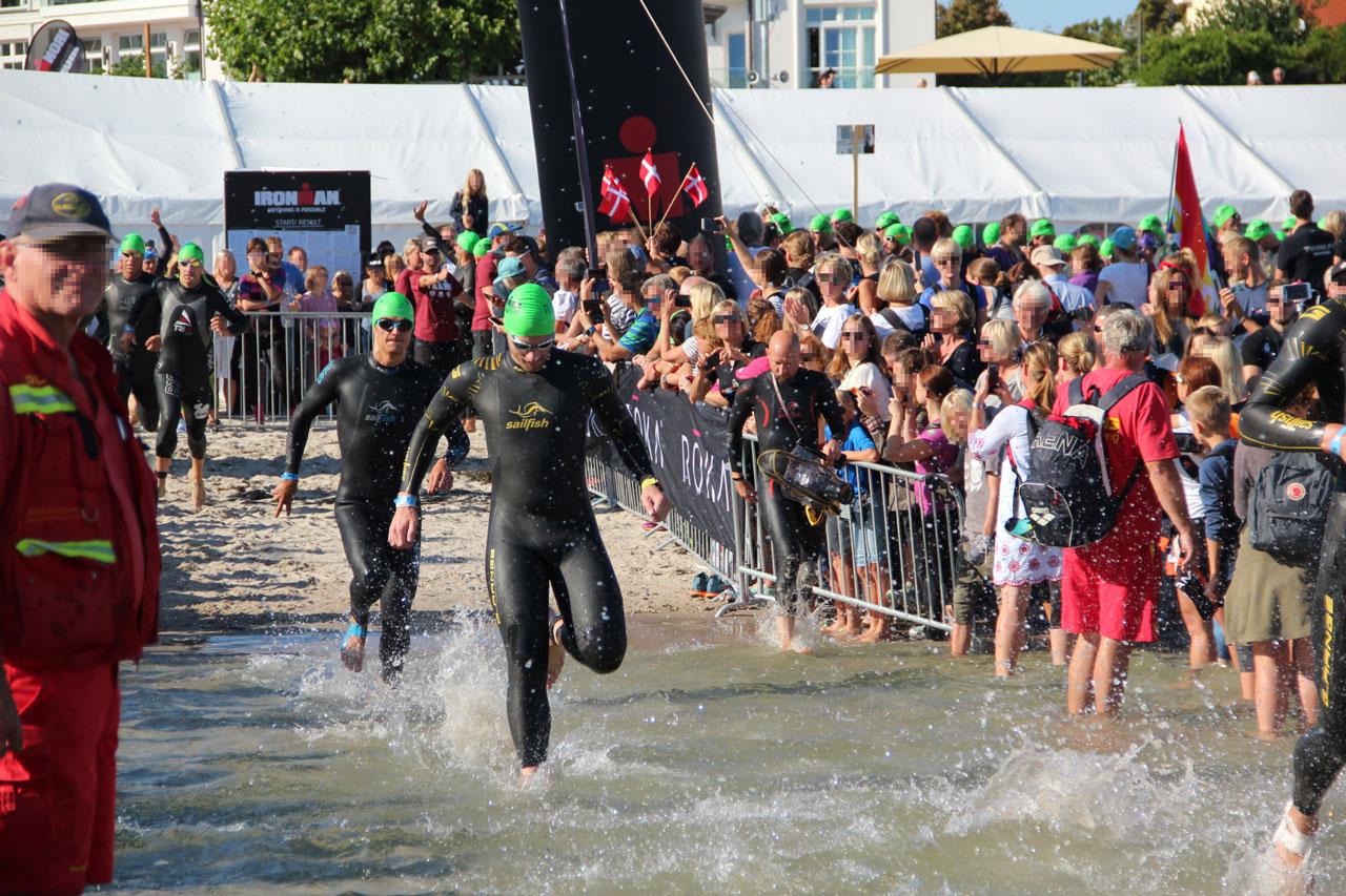 Ironman_Ruegen_01.jpg