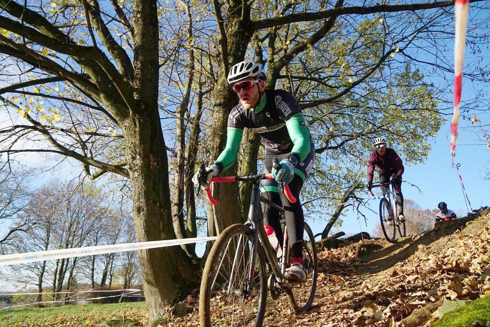 Radcross-Nisterberg_01.jpg