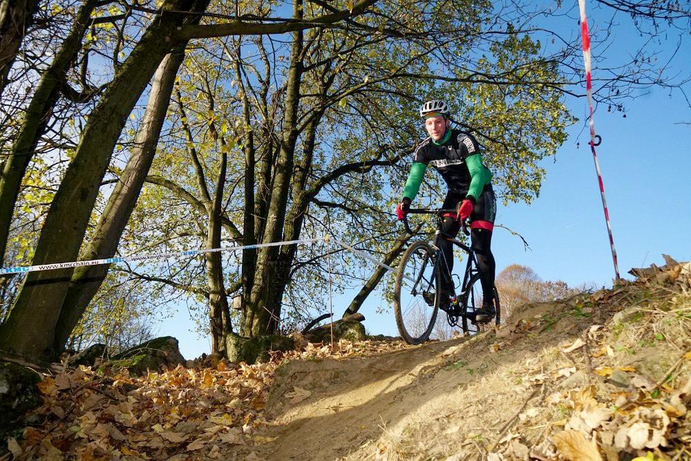 Radcross-Nisterberg_03.jpg