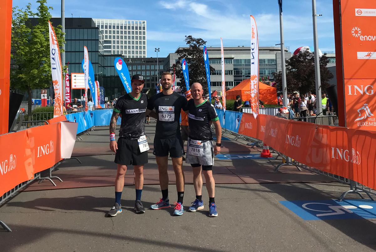 Marathon-Luxemburg-01.jpg