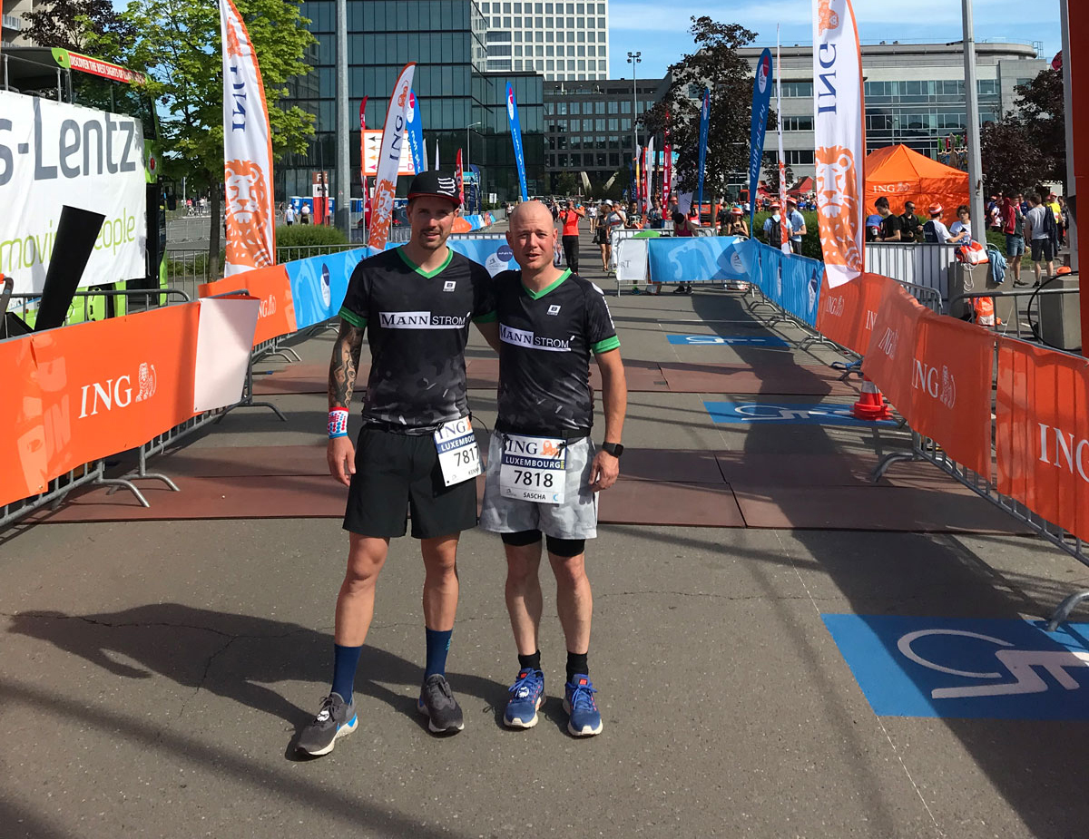 Marathon-Luxemburg-02.jpg