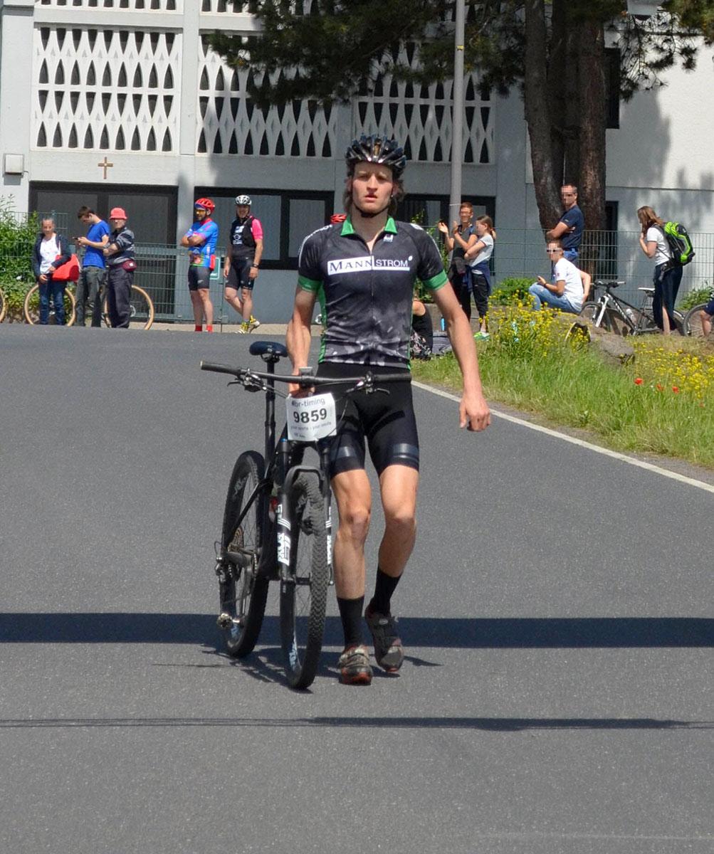MTB-Mittelrhein-Marathon-Laacher-See_02.jpg