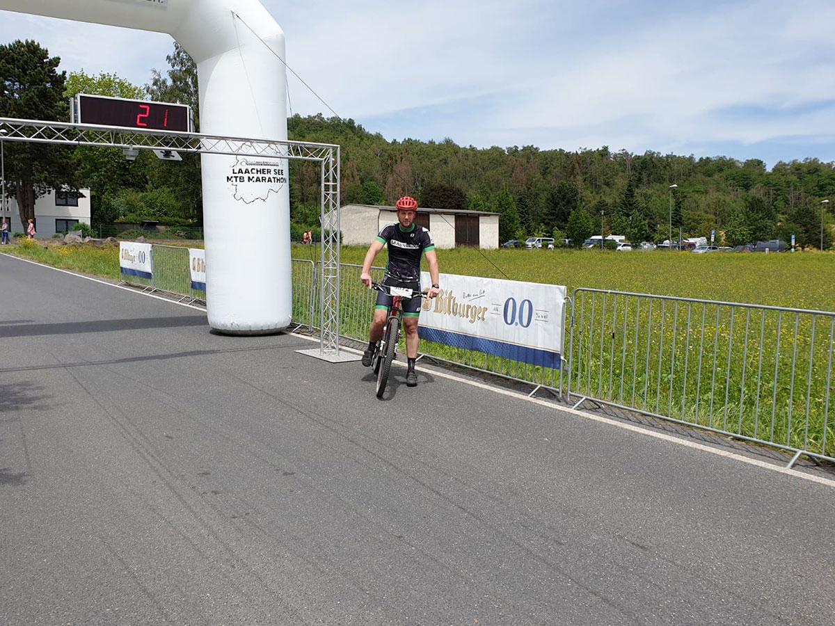 MTB-Mittelrhein-Marathon-Laacher-See_04.jpg