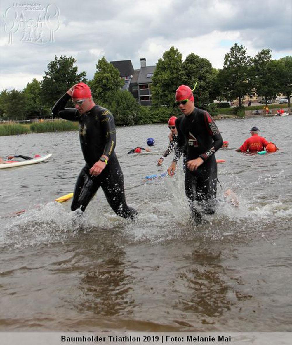 Baumholder-Triathlon-05.jpg