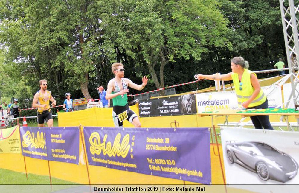 Baumholder-Triathlon-03.jpg