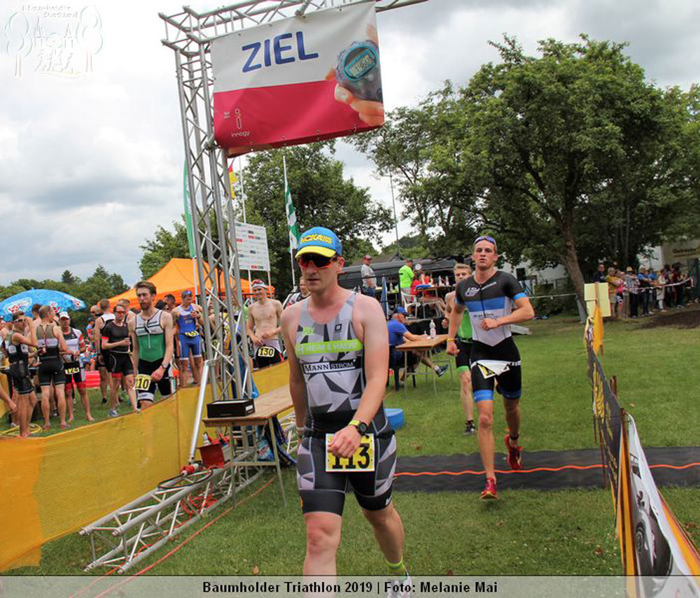 Baumholder-Triathlon-06.jpg