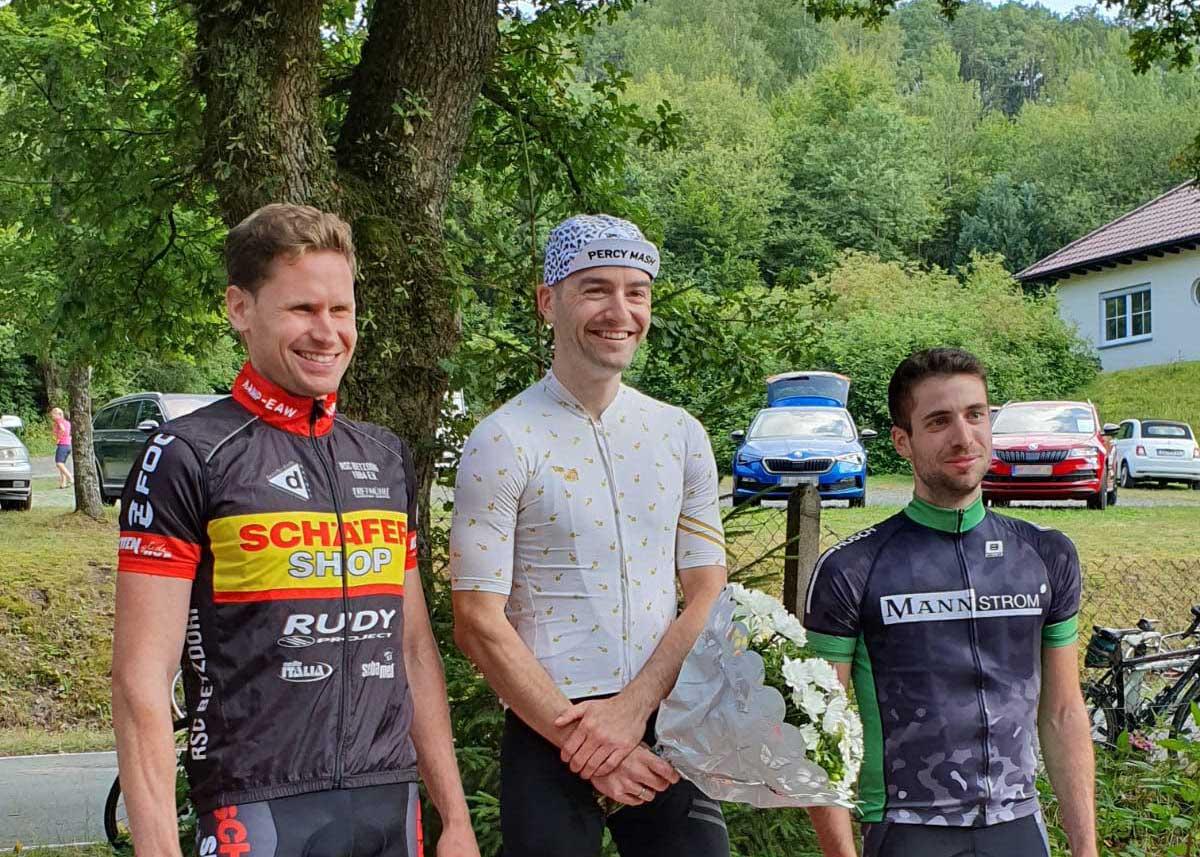 3-Berge-Cup.jpg