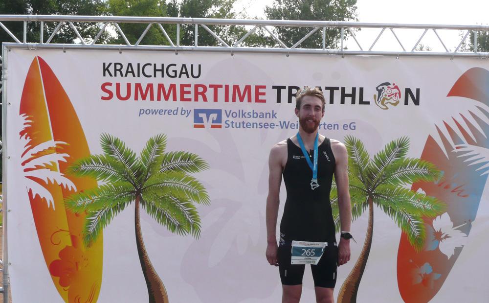 Summertime-Triathlon-Kraichgau-03.jpg