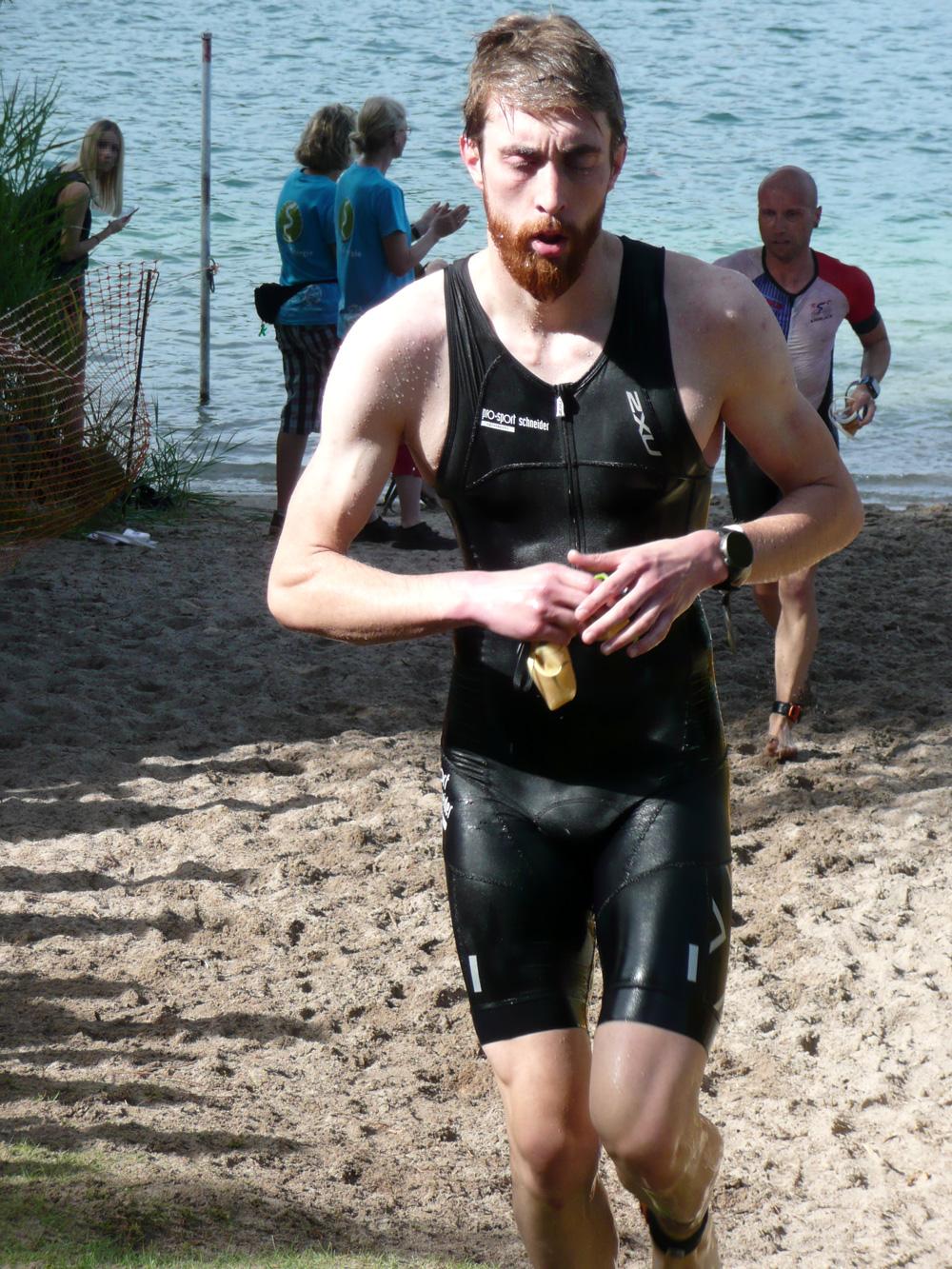 Summertime-Triathlon-Kraichgau-02.jpg