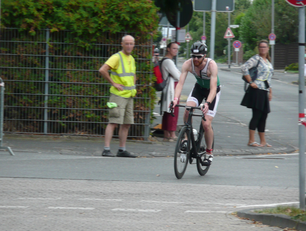 Triathlon-Willich-01.jpg
