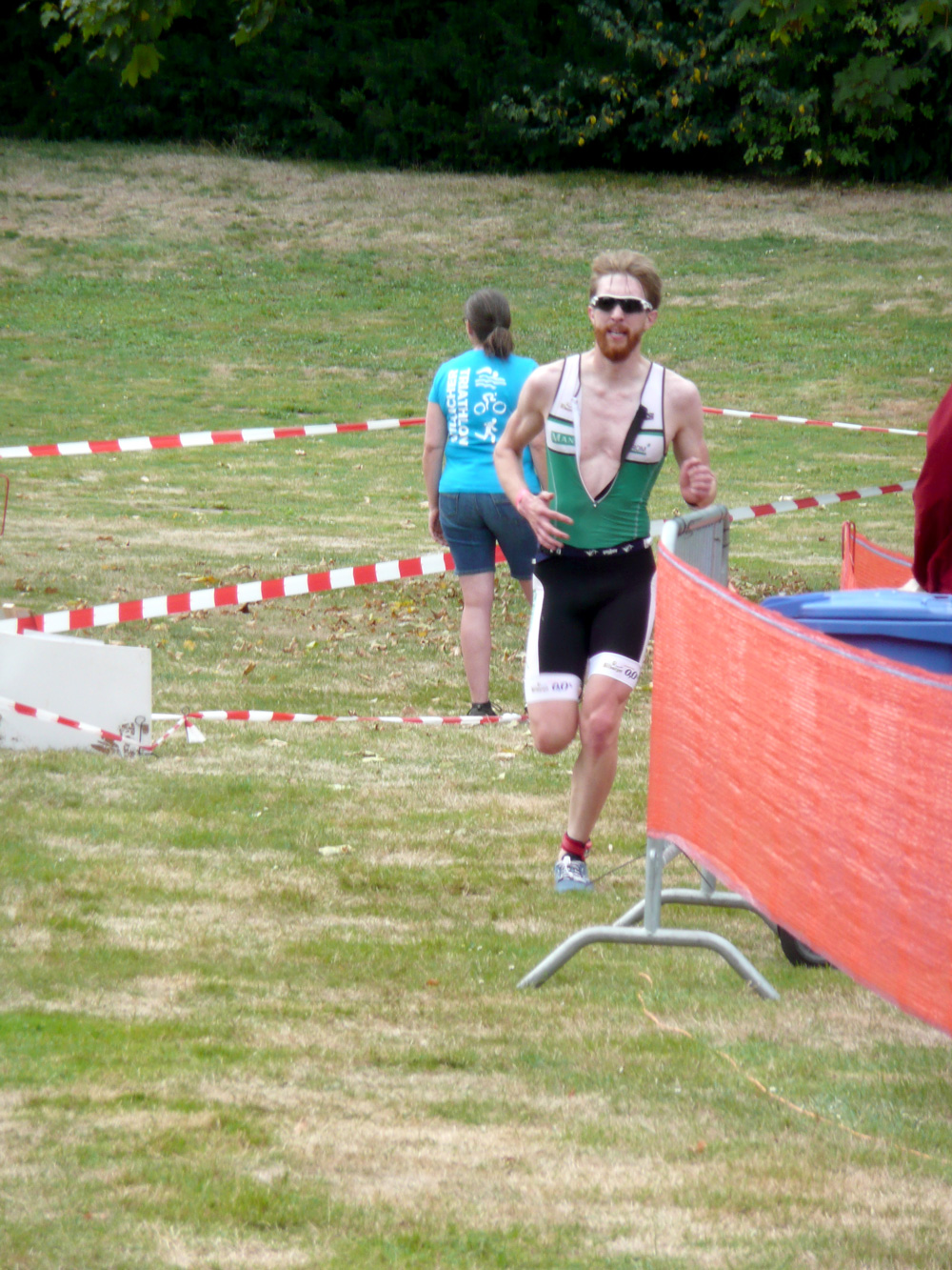 Triathlon-Willich-02.jpg