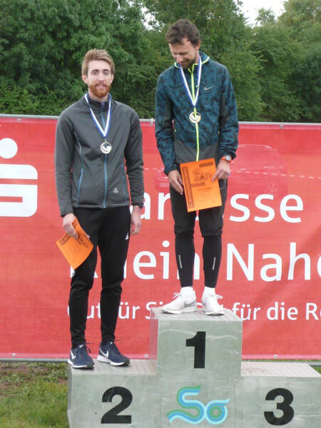 Philipp-Podium.jpg