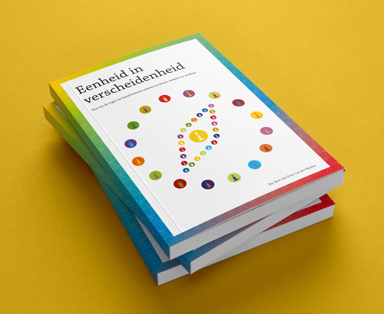 pyramide-boek1.jpg