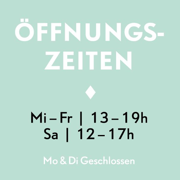 Oeffnungszeiten_2018.png