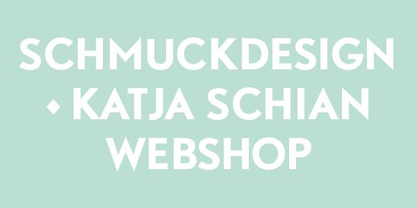 katja_webshop.png