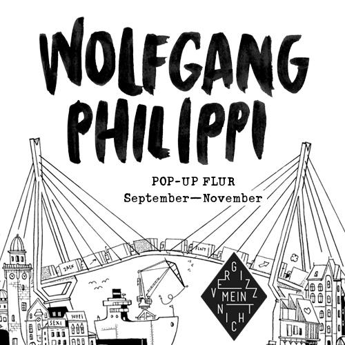 website-teaser-wolfgang-philippi.jpg