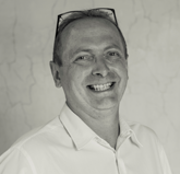 Head of Business Development:    Moonshiner GmbH    Co-Founder:  Das agile Buffet/    Audience-Development-Rocks