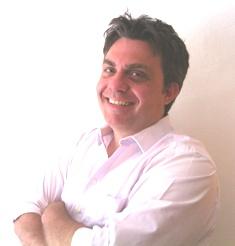 """Leiter Think-Tank """"Inselgespräche"""":          Akademie Hallein        Strategieberatung Dr. Förg     CEO/ Founder:   Der-Business-Designer  /   popUp Guru  /   Die Audience-Manufaktur      Co-Founder:    Audience-Development-Rocks /  Global Service Jam-Salzburg"""