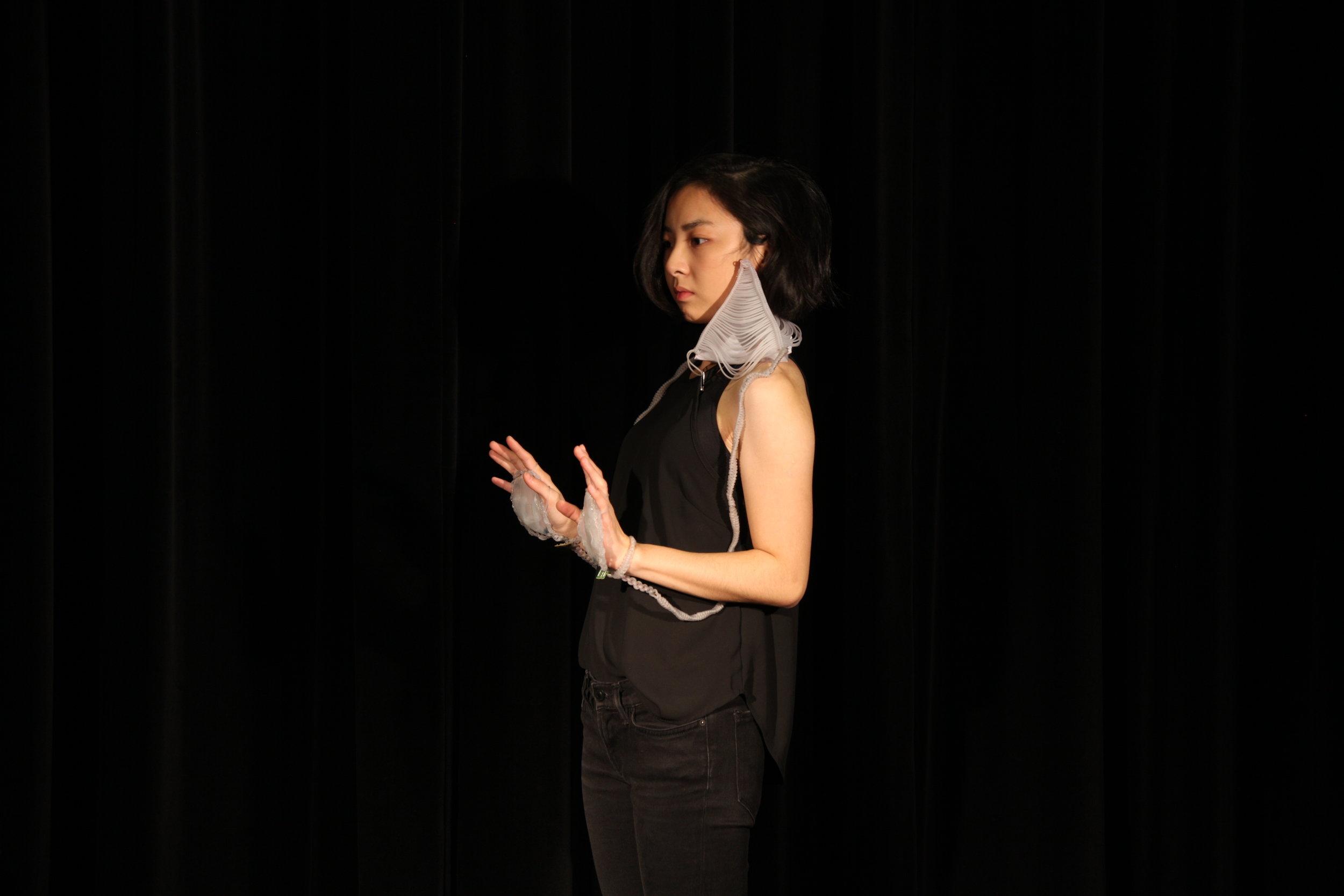 Chun Shao