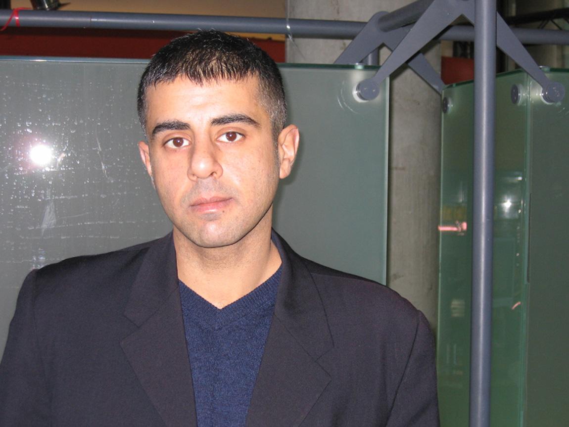 Anwar Athar