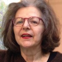 Mnia Fleischmann