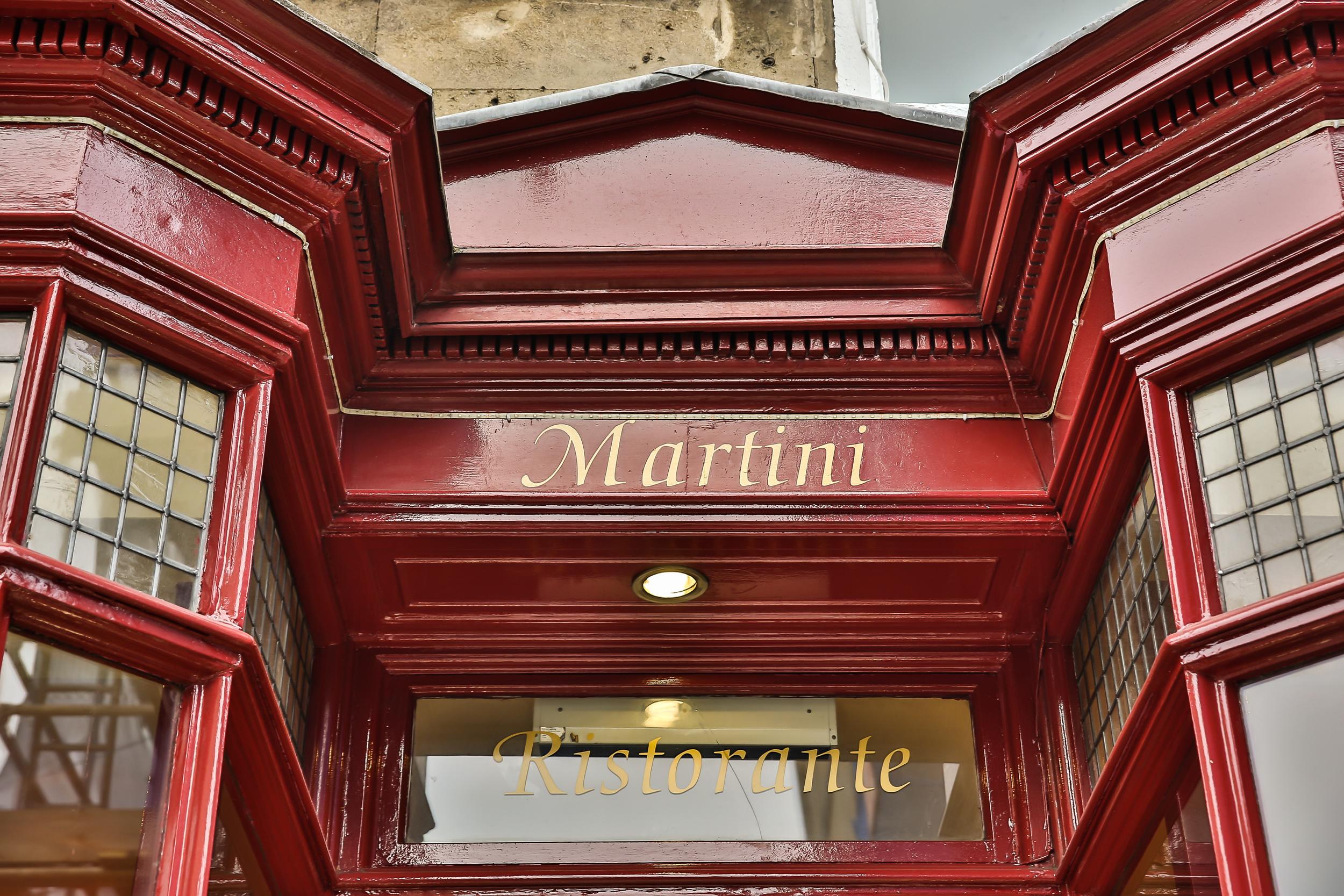 MartinisVenue-052.jpg