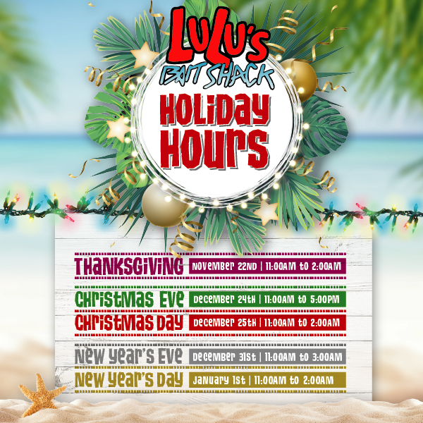 LTP775.Lulu.HolidayHours.Website.png
