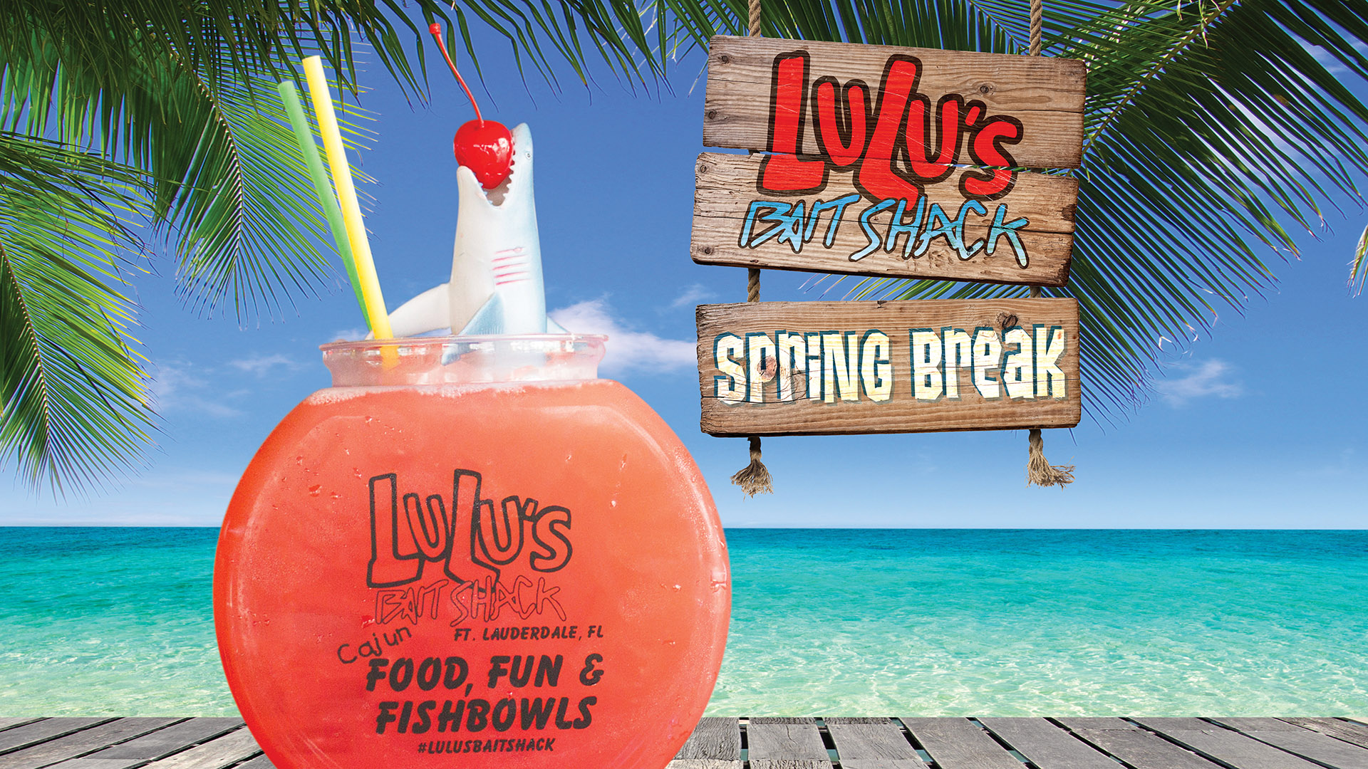 LuLu's-Spring Break 1920x1080.jpg