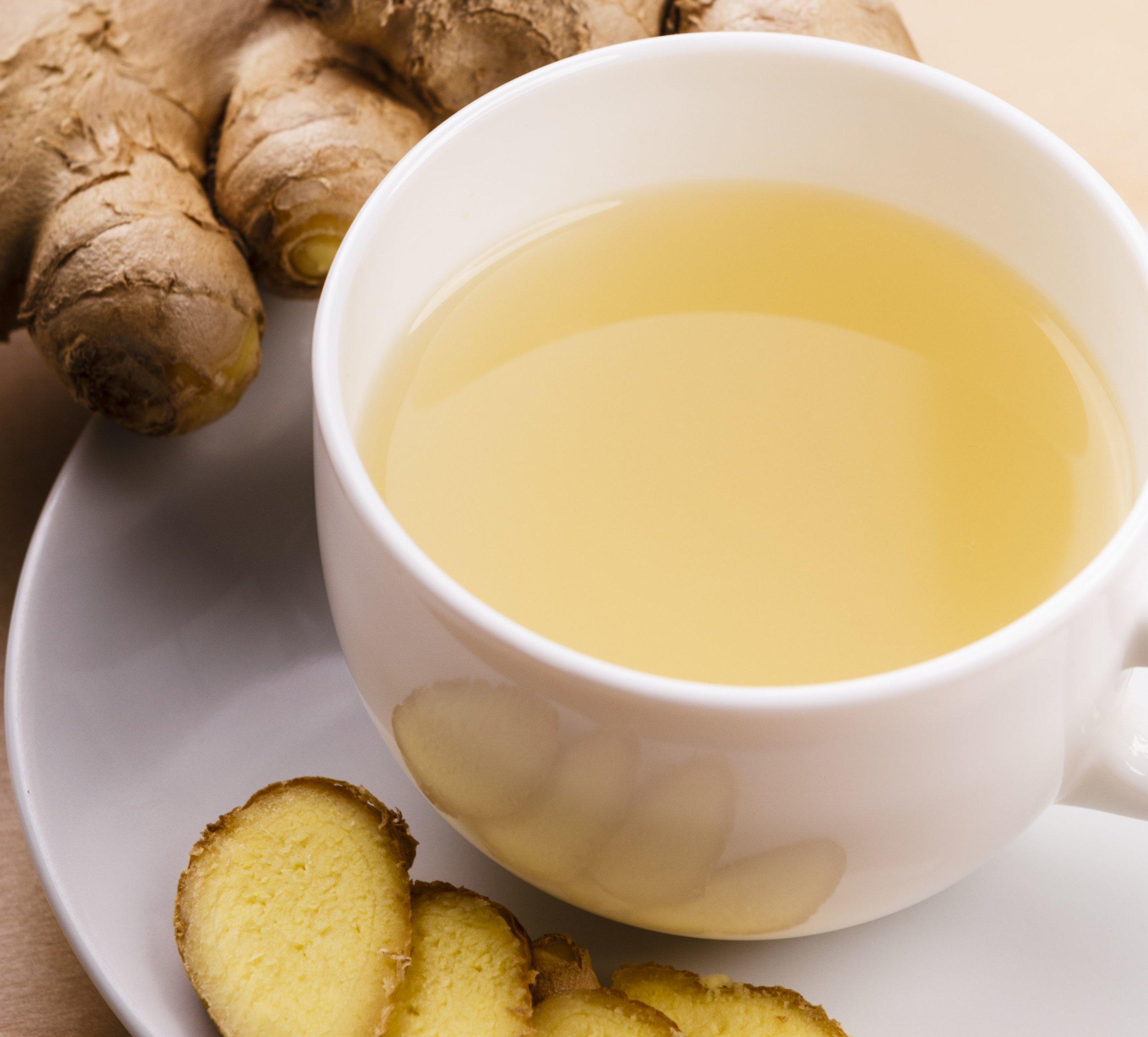 1-ginger-tea-letty-17-58d15ad73df78c3c4fdcb51c.jpg