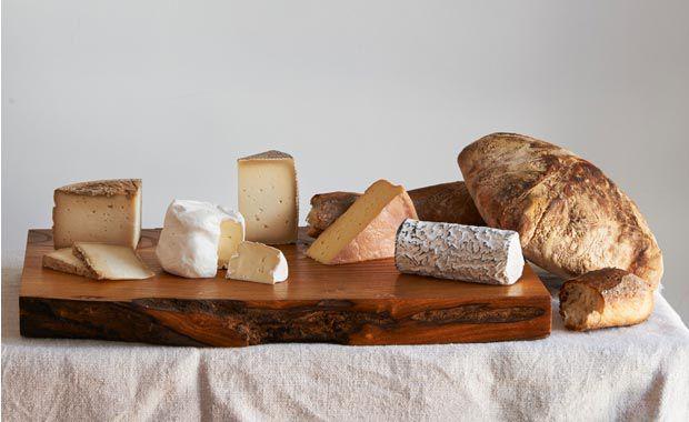 cheese-@.jpg
