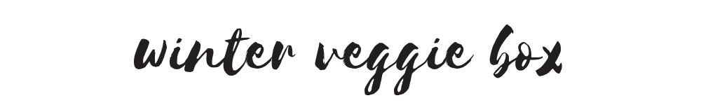 weekly veggie box.png