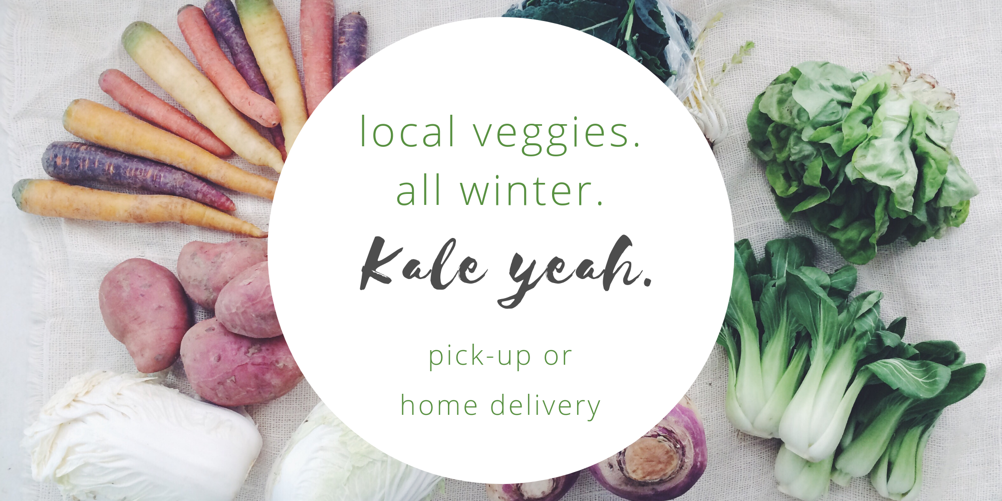 plant-based soup subscriptionfarm-frozen and ready-to-eatdelivery to the tri-state area (4).png