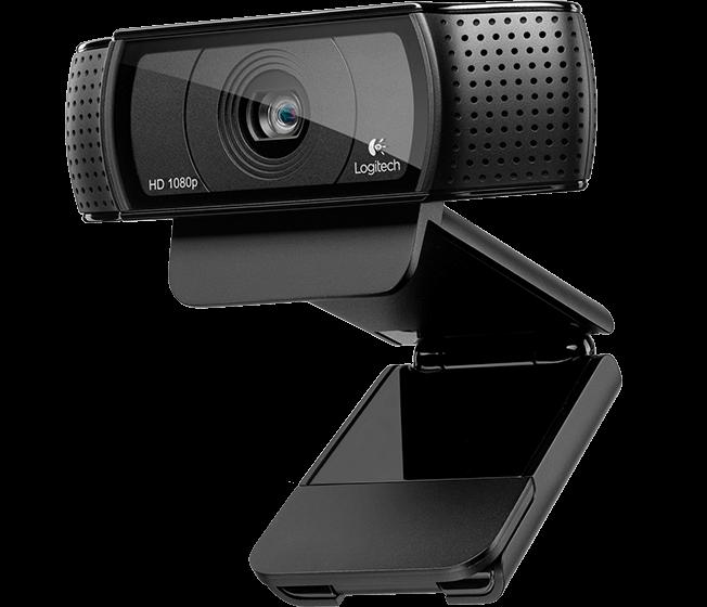 hd-webcam-pro-c920-gallery.png