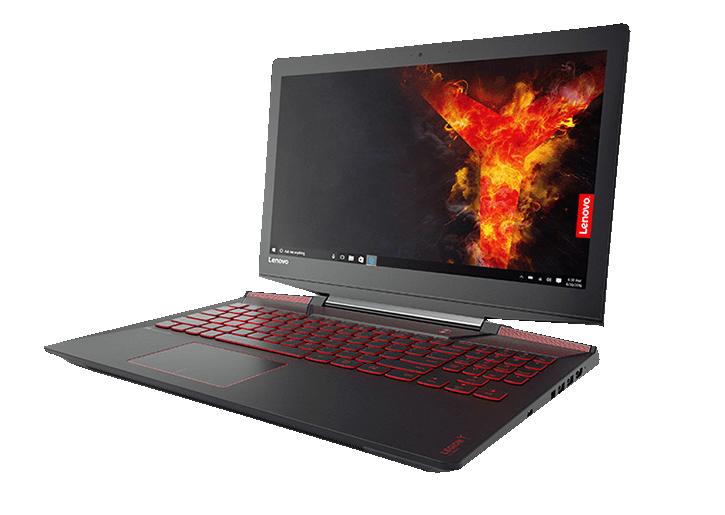 lenovo-laptop-legion-y720-15-hero.png