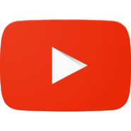 YouTube.max-1100x1100.png