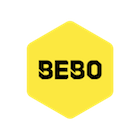 bebo_1x-4de2ee2160a34aafe0c2.png