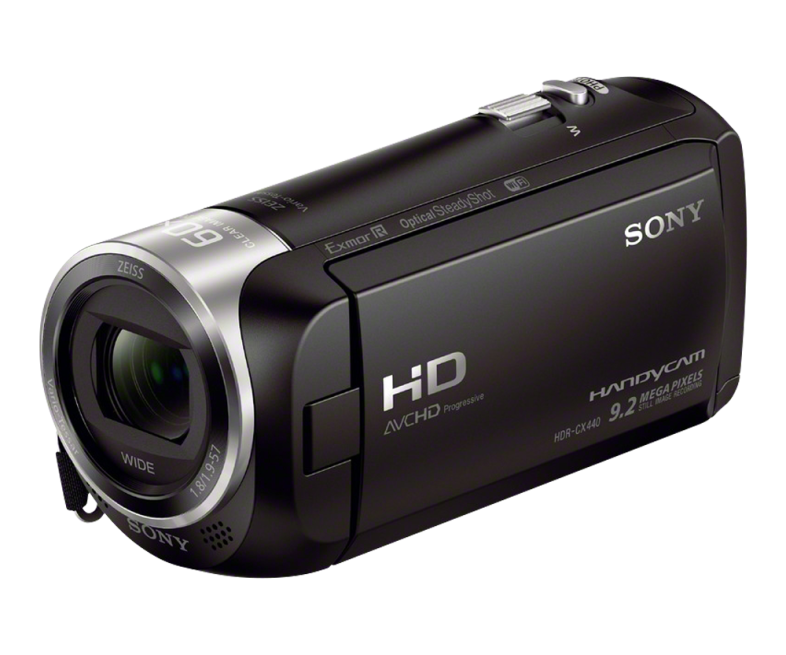 hdr-cx440_2.png