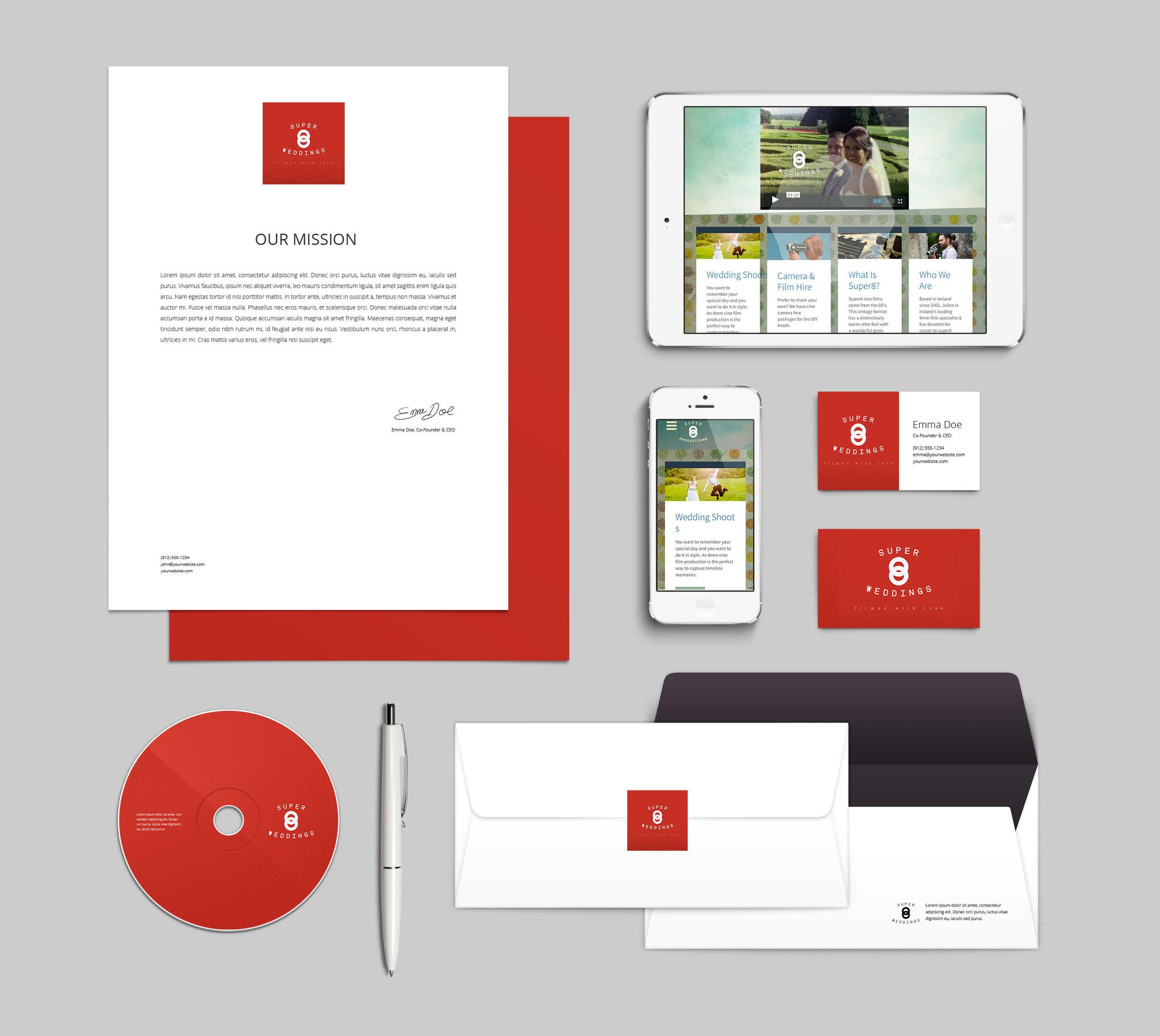 Super8-Branding-Mockup.jpg