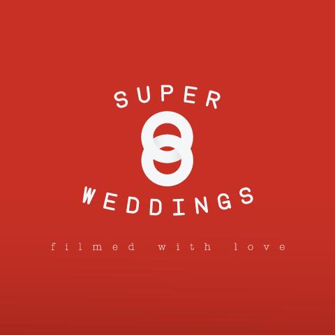 Super-8-weddings-logo.png